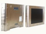 15.0 Inch LCD Monitor (BA150X-2 / BV150X-2)