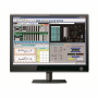 _M2I Corporation_ TOP_VIEW300P_ HMI_ TOUCH PANEL_ SCADA