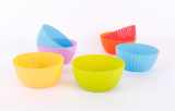 Cupcake Liners_ Baking Cups_ Muffin Cups Pack of Twelve