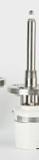 Electrostatic Transmitter