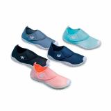 Premium Multi Aqua Shoes WATER RUN Candy