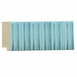 polystyrene picture frame moulding -540 Light Blue