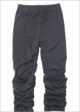 Warmer Tight Pants[Seoul Mulsan Co., Ltd.]