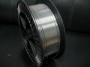 welding wire er70s-6/solder wire er70s-6/mig