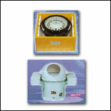 Magnetic Compass (MC-60)