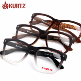 2013 Fashion Glasses Frames  Optical frame eyewear