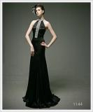 Evening Dress #1144P