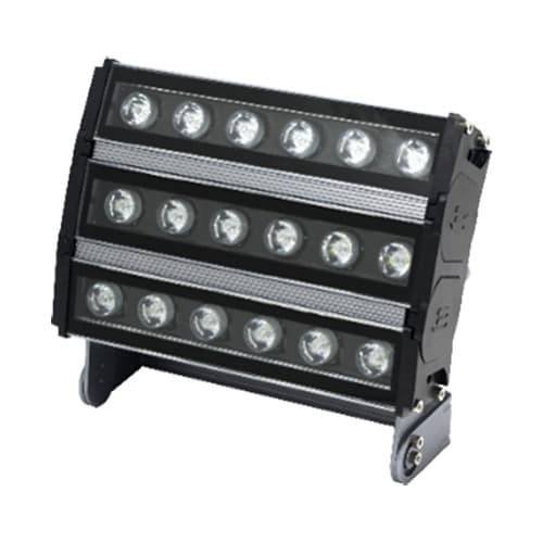 LED FLOOD LIGHT _WL 46 21_