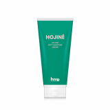 HOJINE Soft Moisture Cream