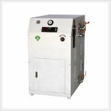 Electronic Steam Boiler