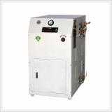 Electronic Steam Boiler