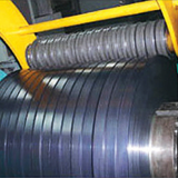 Steel Strapping Rolls-SK-3-7- SCM- SCP-