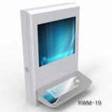 KWM-19