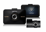 TOPAZ DVR _dash camera_