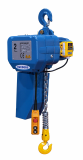 KUKDONG ELECTRIC CHAIN HOIST KD-2 TYPE