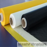 25_ 45_ 73_ 90_ 120_ 160_ 190_ 220 Micron Polyester Filter Mesh for 5 Gallon Filtration Bags Kit_ 8 Bags