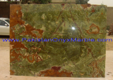 Onyx Slabs or Onyx Counter Top