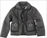 Mini Jacket[Seoul Mulsan Co., Ltd.]