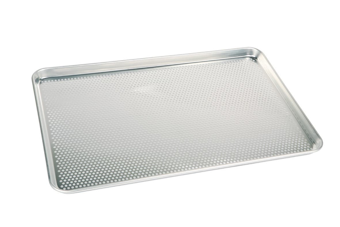 Sheet Pan-coating
