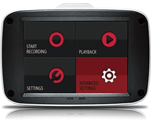 vehicle blackbox dvr manual pdf