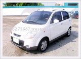 Used Car-All New Matiz GM Daewoo