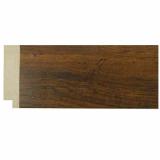 polystyrene picture frame moulding - 540 Dark Brown