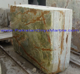 Onyx Blocks, Green Onyx Block, Red Onyx Block, White  Onyx Blocks, Brown Onyx Blocks