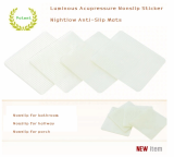 Luminous Acupressure Nonslip Sticker