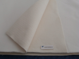 B 012 Nomex  Polyester Felt for Steam Ironer