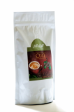 CULI ROASTED COFFEE BEAN