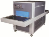 R_688A Dry cooling freeze setting machine