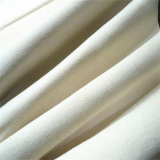 Polyester Cotton Twill Greige Fabric