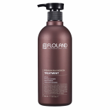 Floland Premium Silk Keratin Treatment