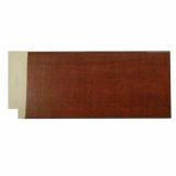 polystyrene picture frame moulding - 540 Burgundy