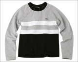 Round T-Shirt[Seoul Mulsan Co., Ltd.]
