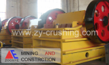 stone jaw crusher machine in Aruba for sale