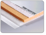 Reflective Insulation Prime-click 13T