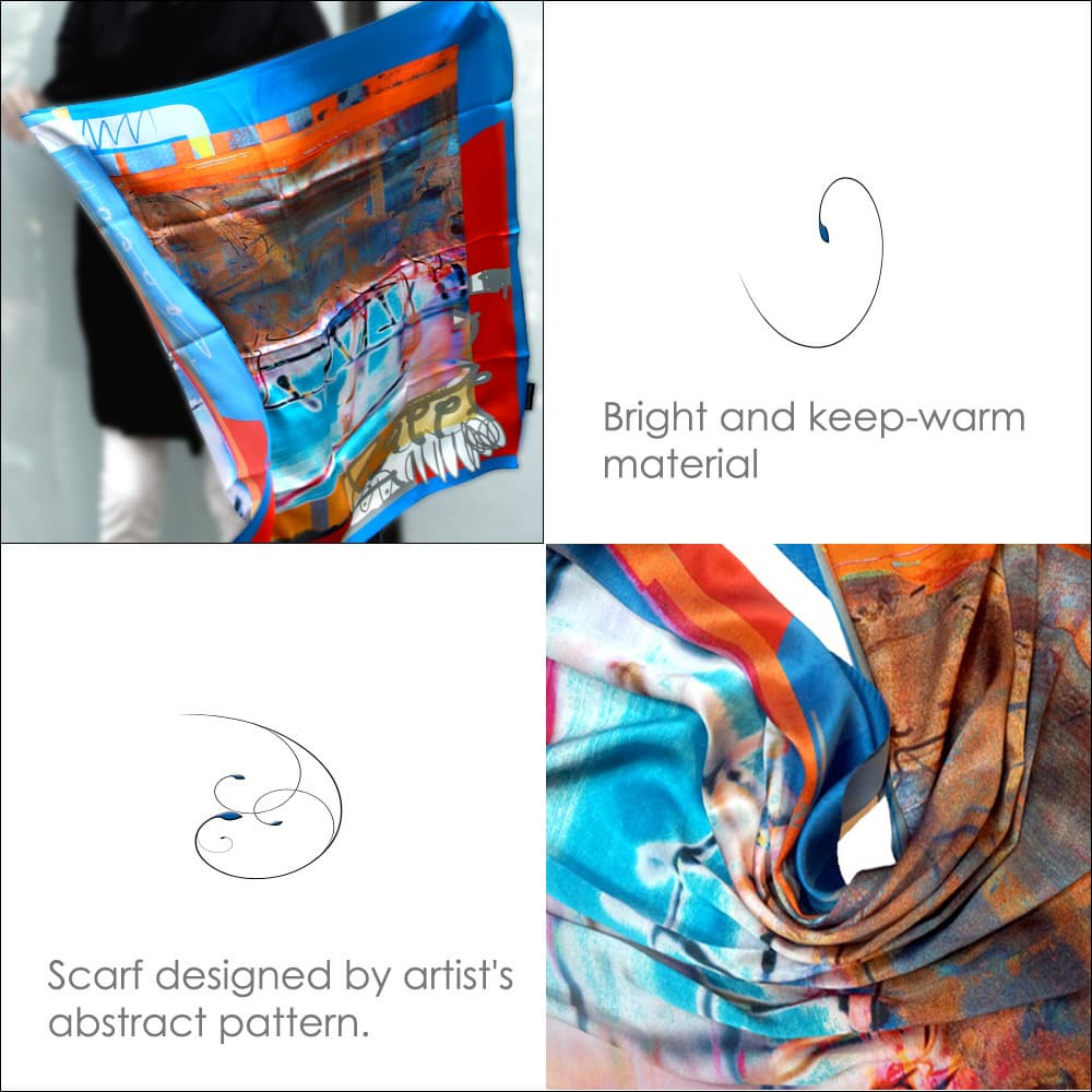 Scarf_dream