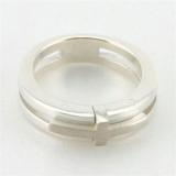 Ring [ASA JEWELRY]
