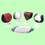 Sports Bangle_Sports Collectible wristband_bracelet_