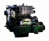 Marine Engine HB29D1