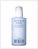 Aqua Rush Fluide
