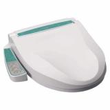 Electronic Toilet Bidet (IB-1000)
