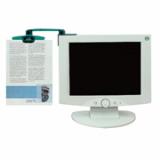 Monitor Clip, Super Clip, SPC-08