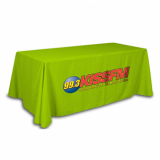 Table throw, table cover, table cloth