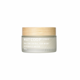Best face night cream MAYCOOP Concentra_Night