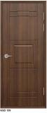 KSD 109(ABS DOOR)