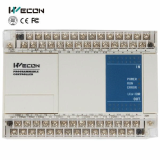 32 I/O programmable logic controller,LX2N-32MR-A(relay)