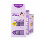 mother_made Multi-Active Eye Capsule
