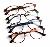 2012 Fashion Ultem Glasses Frames  Korea Manufacturing